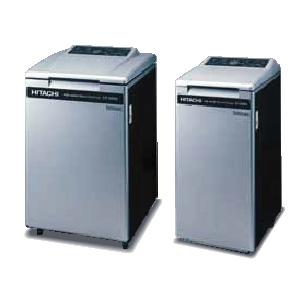 多功能高速冷冻离心机