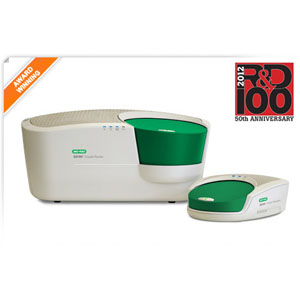 bio rad chemidoc mp imaging system manual